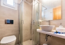 panos_bathrooms-18