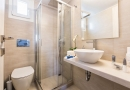panos_bathrooms-1