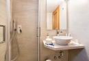 panos_bathrooms-13