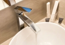 panos_bathrooms-15