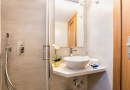 panos_bathrooms-17