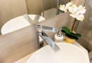 panos_bathrooms-23
