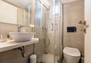 panos_bathrooms-25-1