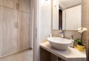 panos_bathrooms-27-2