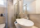 panos_bathrooms-3