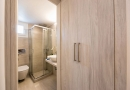 panos_bathrooms-4
