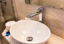 panos_bathrooms-6