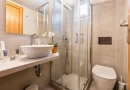 panos_bathrooms-7