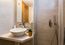 panos_bathrooms-8