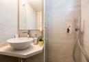 panos_bathrooms-26