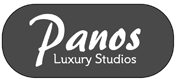 Panos Luxury studios – Luxury studios in Paros – Studios for rent in Paros